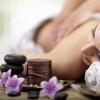 50% Off a Therapeutic Massage