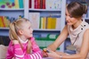 Online Academies (ZA): Child Psychology Diploma For R699 with Online Academies (Up to 81%)