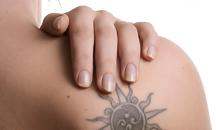 Tattoos London Save Up To 70 Today On Tattoo Parlours Groupon Co Uk
