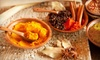 ZAIKA BBQ & grill - Spa Springs: Pakistani Fare for Groups of Two or Four, or Catering at Zaika Barbeque & Grill in Edison (Up to 53% Off)