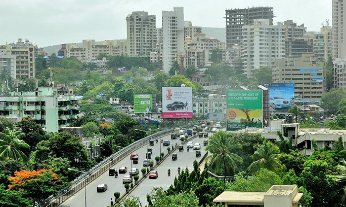 Groupon travel deals near mumbai
