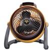 Vornado High-Velocity 293 HD Heavy-Duty Shop Fan