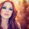 Up to 62% Off at Eric Perez Salon