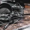 Cuisinart Pro Classic 13-Piece Cookware Set