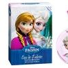 Disney Frozen Eau de Toilette for Kids; 3.4 Fl. Oz.