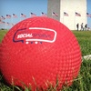 Up to 62% Off  Sports League Entry