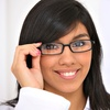 Up to 63% Off Eye Exam