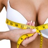 Non-Surgical Breast Enhancement