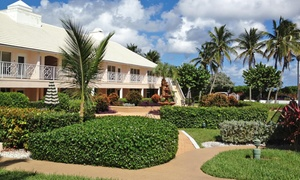 Dover House: Stay at Dover House in Delray Beach, FL, with Dates into December