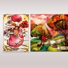 Fine Art by David Galchutt on Gallery-Wrapped Canvas