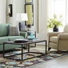 Bassett Furniture Tyson Love Seat, Sofa, or Sleeper Sofa