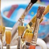 Up to 53% Off Pottery Painting in North Reading