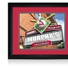 Up to 44% Off Custom Pub Print