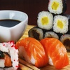 Up to 30% Off Pan-Asian Cuisine at Asia Bistro