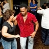 Half Off Classes at Strictly Street Salsa