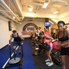 $20 for Two Weeks of Classes at Double Ops Functional Training