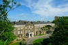 Best Western Cedar Court Hotel - Accommodation - Harrogate: Harrogate: 1 or 2 Nights For Two With Breakfast from £59 at the BEST WESTERN Cedar Court Hotel (Up to 51% Off)