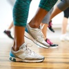 """Up to 70% Off """"POUND"""" Fitness Classes with Toni Quinn"""