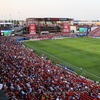 FC Dallas – Up to 33% Off Soccer Game