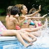 Up to 44% Off Summer Camp