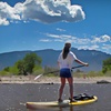 Up to 53% Off Standup Paddleboarding