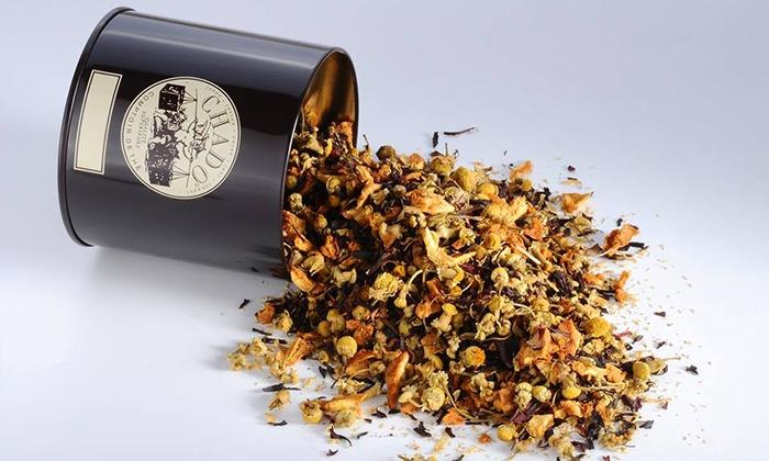 Chado Tea Room - Up To 53% Off - Los Angeles, CA | Groupon