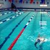 Up to 52% Off at Milpitas Star Aquatics & Fitness