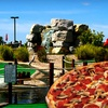 51% Off Golf, Pizza, and Arcade Outing in Fishers