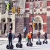 Up to 50% Off Tour from Philly By Segway