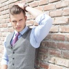 23% Off Haircut with Shampoo and Style