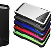 iOttie NotchCase for iPhone 5/5s or Galaxy S4