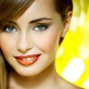 Up to 77% Off Permanent Makeup at Helianthe
