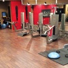 Up to 70% Off Personal Training at Pro Fit Fitness Studio