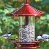 Good Directions Signature Bird Feeders