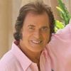 Engelbert Humperdinck – Up to 51% Off Concert