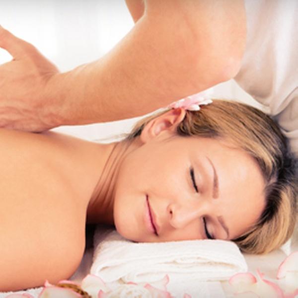 One Hour Massage Proper Balance Health Wellness Center Massage Groupon