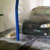 Up to 58% Off Car Washes at Lake Lansing Road Mobil
