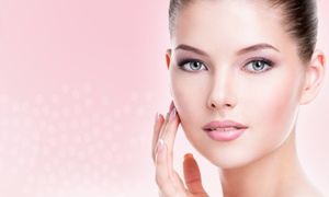CT organics: $20 for $40 Worth of Organic-Beauty Products from CT Organics. Two Options Available.