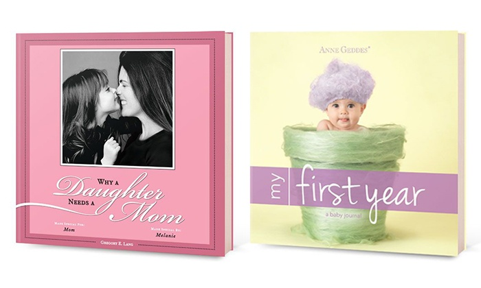 Put Me In The Story: $15 for One of Four Personalized Children's Books from Put Me In The Story ($32.99 Value)