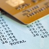 Up to 61% Off Credit-Repair Services