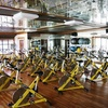 Up to 85% Off at The Capital Athletic Club