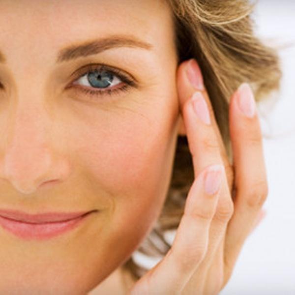 Anti Aging Laser Treatments Oob Vitalglow Medical Aesthetics