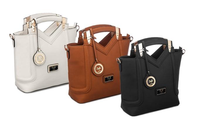 Versace 19 69 Bags