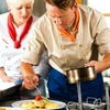 Up to 51% Off a Cooking Class at Let's Cook Alaska