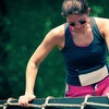 Up to 58% Off Obstacle Course Race