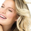Up to 55% Off Injectable Cosmetic Treatments at Tina Pro Nails