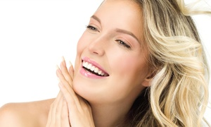 Indulge Aesthetic Studio: Essel Aesthet Xpert Peel from R199 at Indulge Aesthetic Studio (Up to 70% Off)