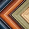 61% Off Full Custom Framing at Fine Art & Frame