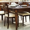 Up to $250 Off at Turk Furniture