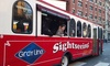 Up to 53% Off Trolley Tour of Boston